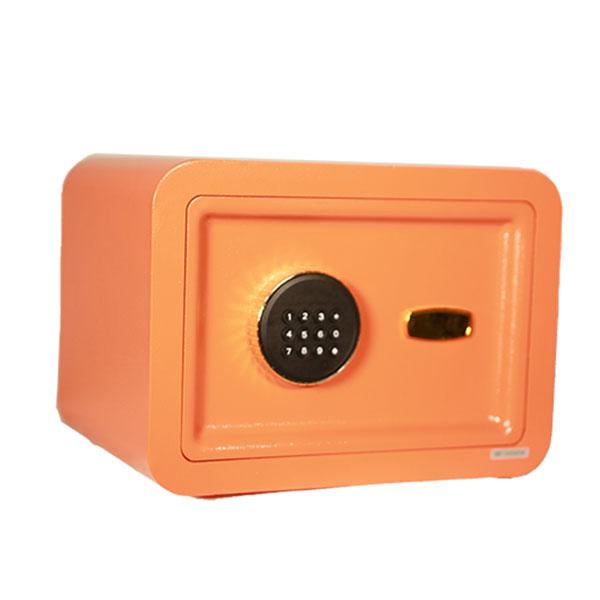 Digital-25 Light orange