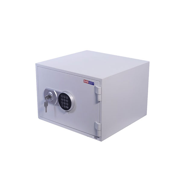 Digital And Key FRS-32 Anti fire safe