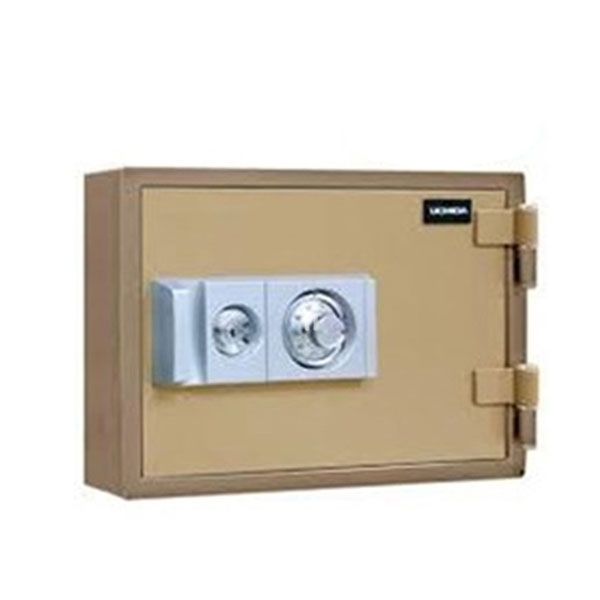 Dial and key 50w  Anti fire safe