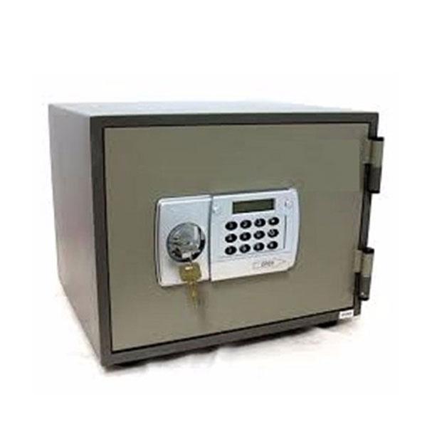 Digital and key 50w  Anti fire safe