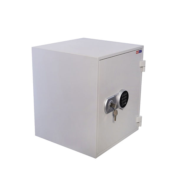 Digital and key FRS-51 Anti fire safe