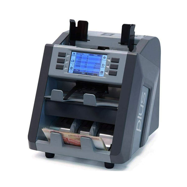 Bill Counters-Model Plus-624