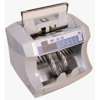 Bill Counters - Model - 106 A