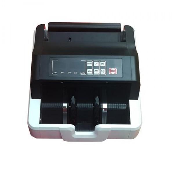 Bill Counters - Model - Mini Casida