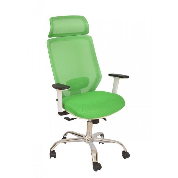 YA-560 Green