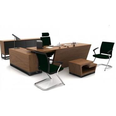 Desks (65)