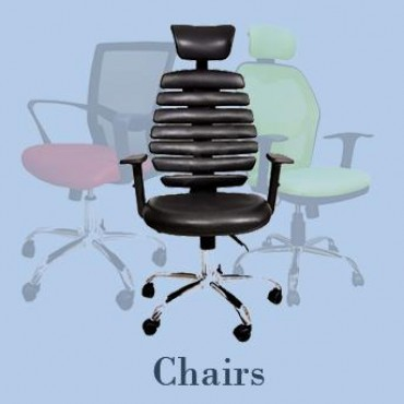 chairs (27)