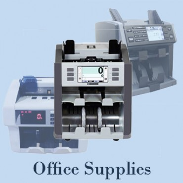 Office Supplies (8)