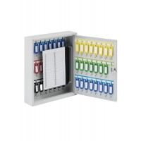 keys cabinet  60