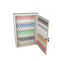 keys cabinet 80