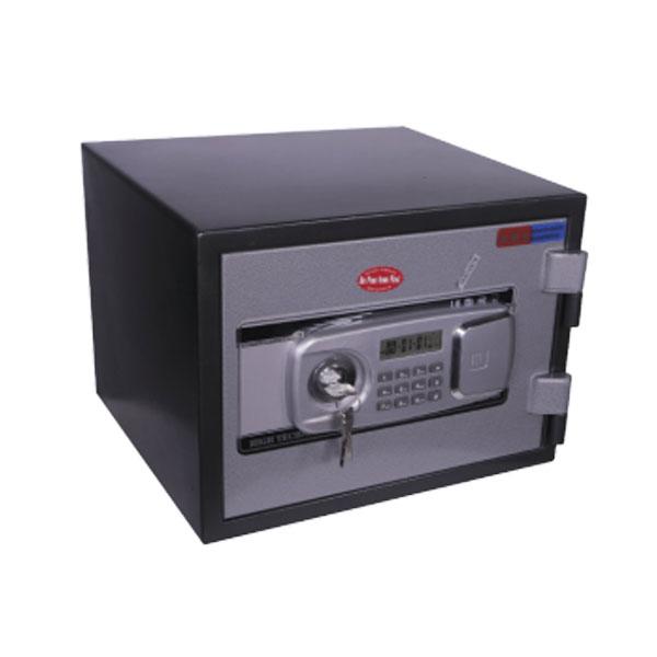 Digital and key SLS-40-D