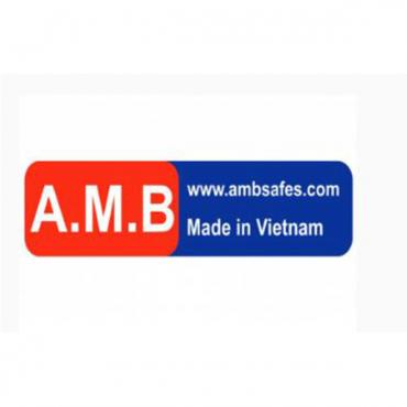 Vietnam AMB (21)