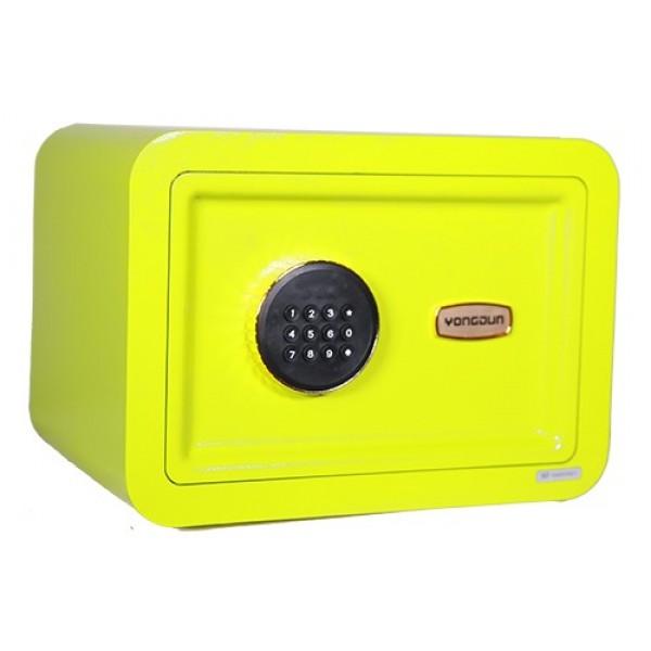 Digital-25 light green