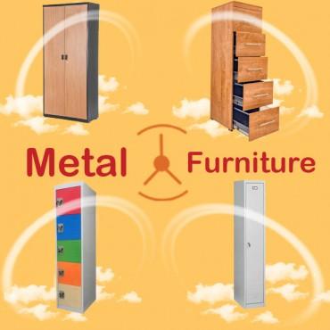 Metal Furniture (12)