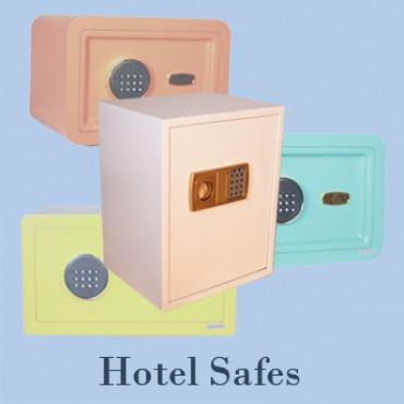 Hotel safes (37)