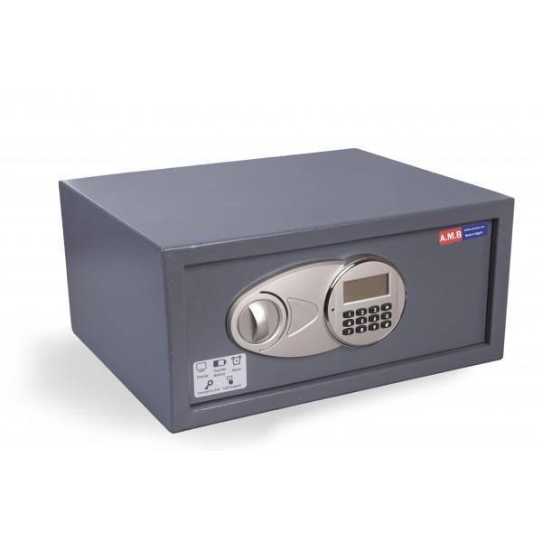 LAP-20-Egy Hotel safe