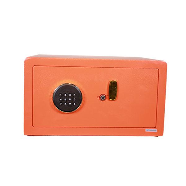 LAP-23 orange