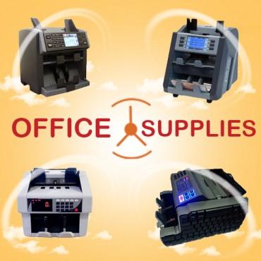 Office Supplies (7)