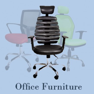 Office Furniture (103)